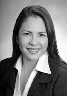 Monica Desautel Real Estate Broker